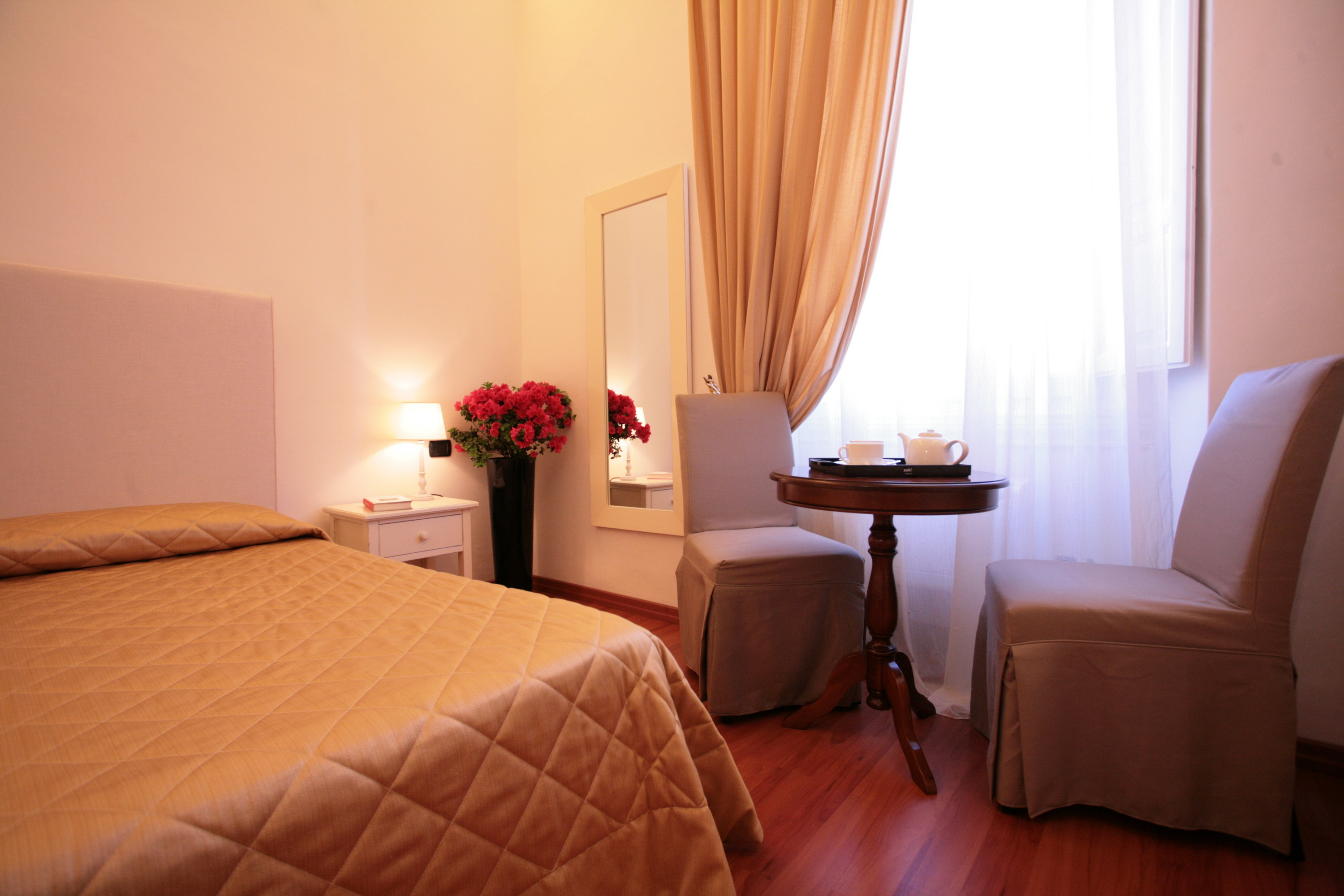 B B Florence Rooms Firenze Bed Breakfast Room Florence